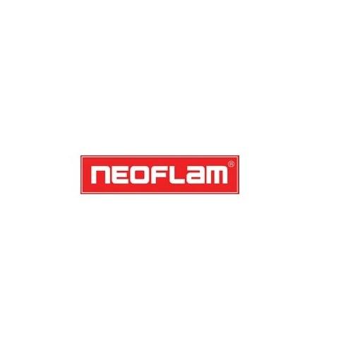Neoflam Australia