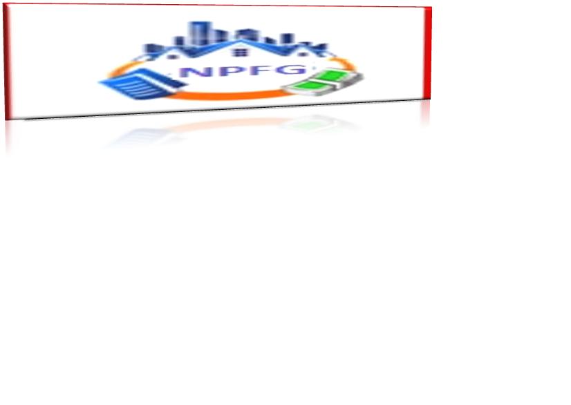 Nepolos Prosperity Financial Investors Group