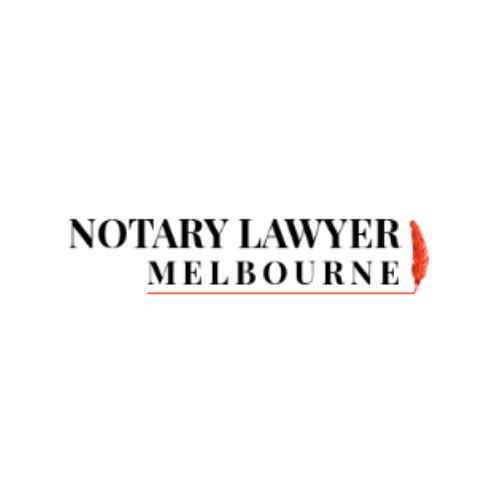 Notary Lawyer Melbourne