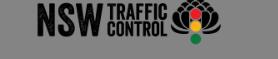 NSW Traffic Control