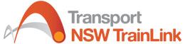 NSW TrainLink