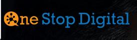 One Stop Digital