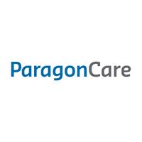 Paragon Care