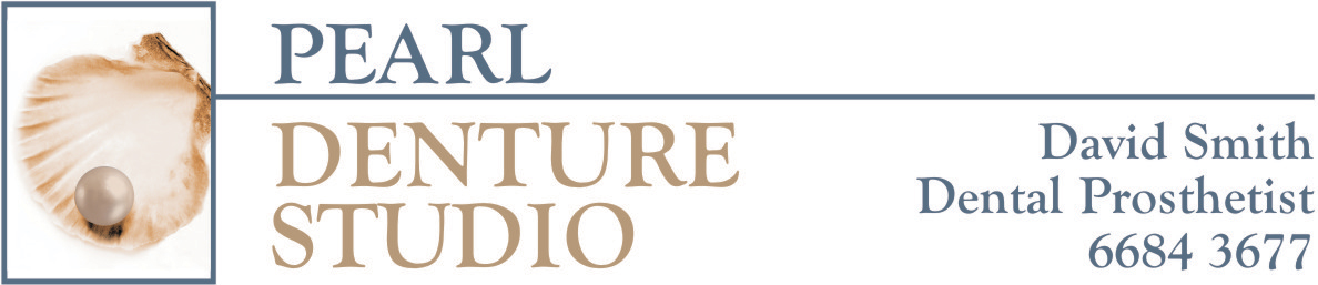 Pearl Denture Studio - Casino & Mullumbimby