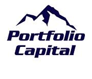 Portfolio Capital Pty Ltd