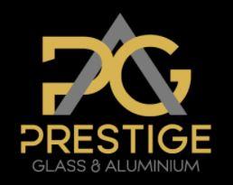 Prestige Glass & Aluminium