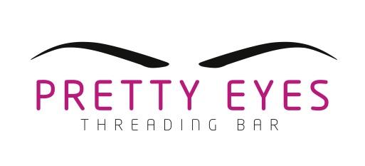 Pretty Eyes Threading Bar