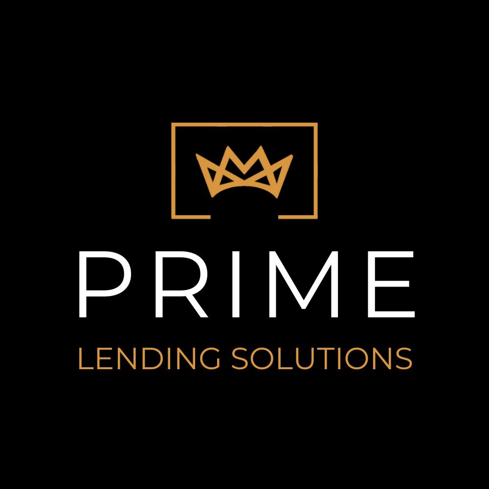 Prime Lending Solutions
