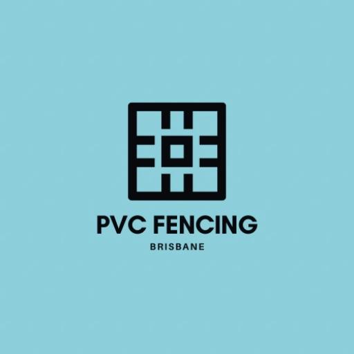 Prime PVC Fencing Brisbane