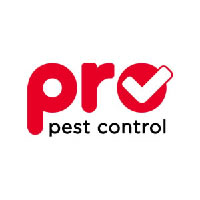Pro Pest Control Gold Coast