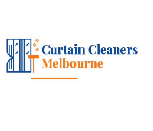Professional Curtain Cleaners Melbourne