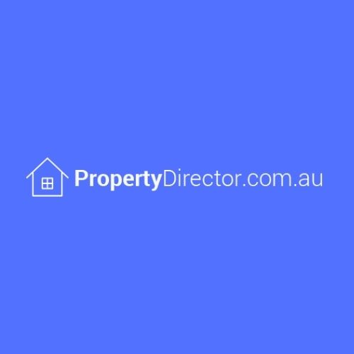 PropertyDirector
