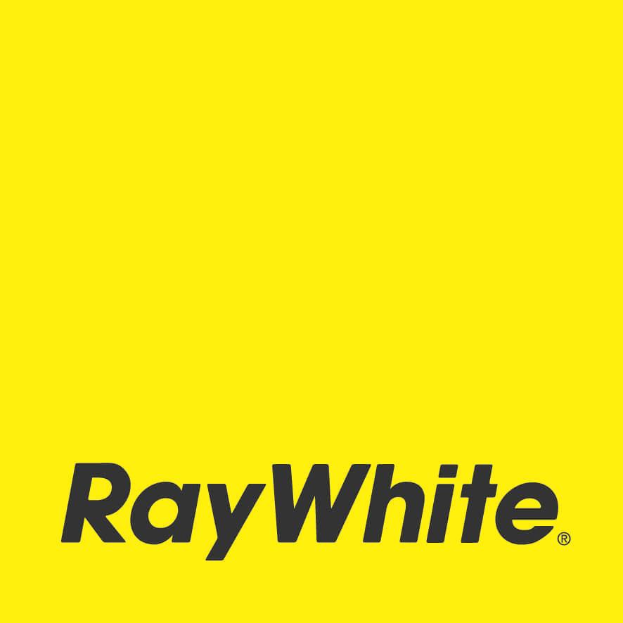 Ray White Smithfield