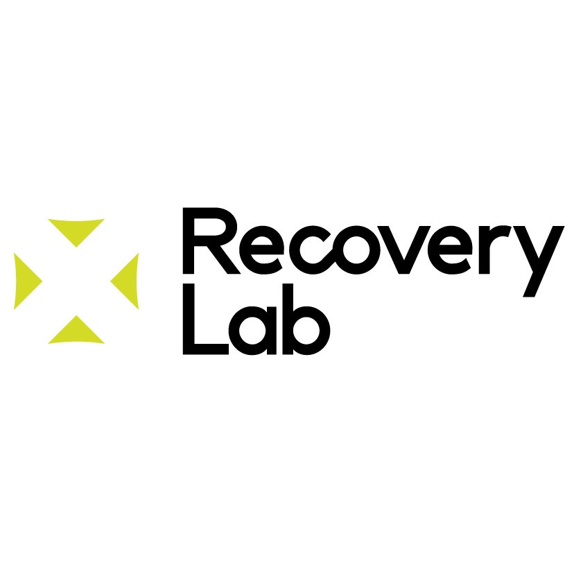 Recovery Lab Franchising Pty Ltd