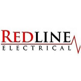 Redline Electrical