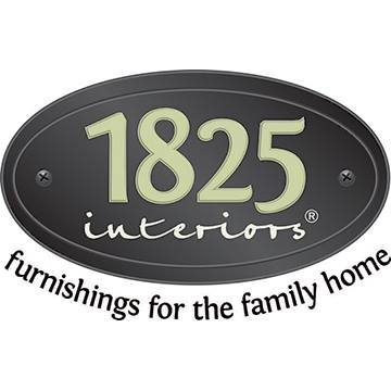 Rutherford Furniture Store - 1825 Interiors