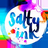 Salty Ink Pty Ltd