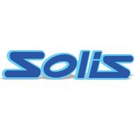 Solis World Tractors