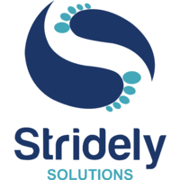 stridely solutions