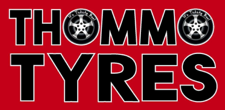 ThommoTyres