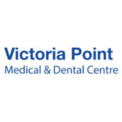 Victoria Point Medical & Dental Centre