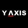 Y-Axis Immigration & Visa Consultant, Australia