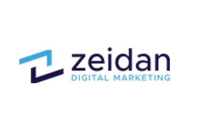 Zeidan Digital Marketing