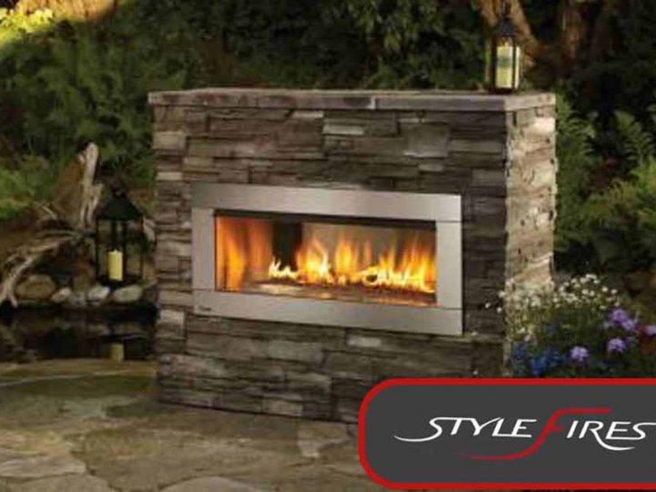 Stylefires