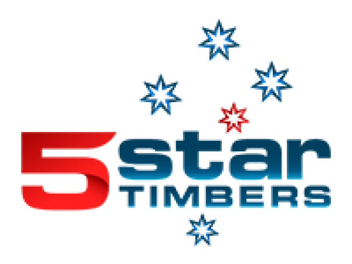A Leading Timber Merchant in Brisbane