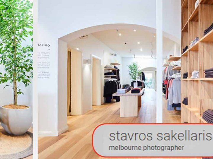 Freelance Photographer Melbourne