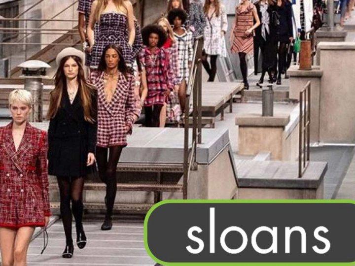 Sloans of Lane Cove
