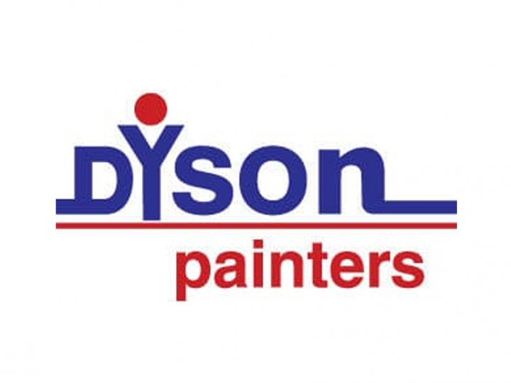 Residential & Commercial Airless Spray Painting