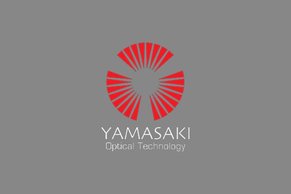 Yamasaki Optical Technology
