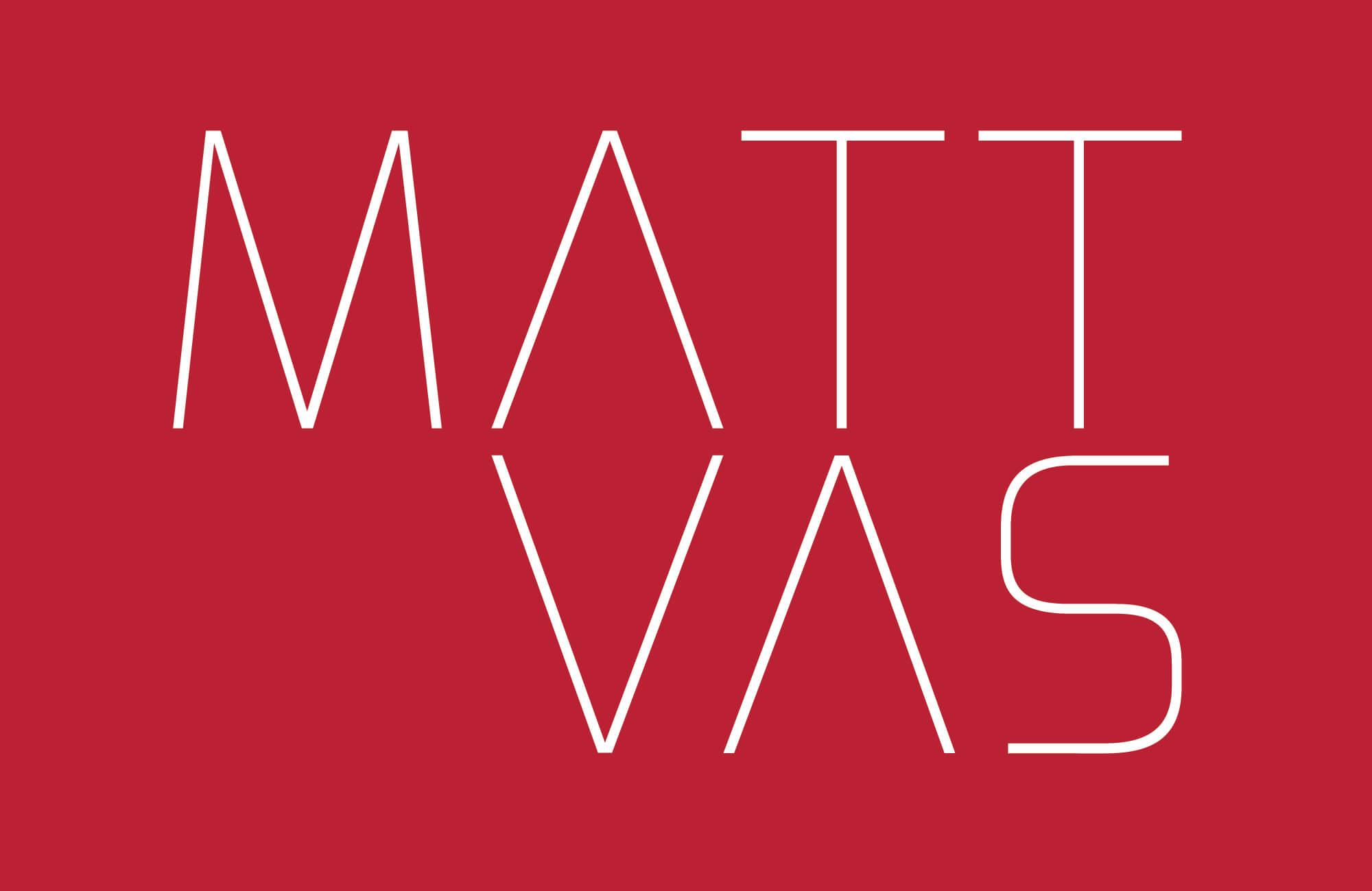 Matt Vas Photography