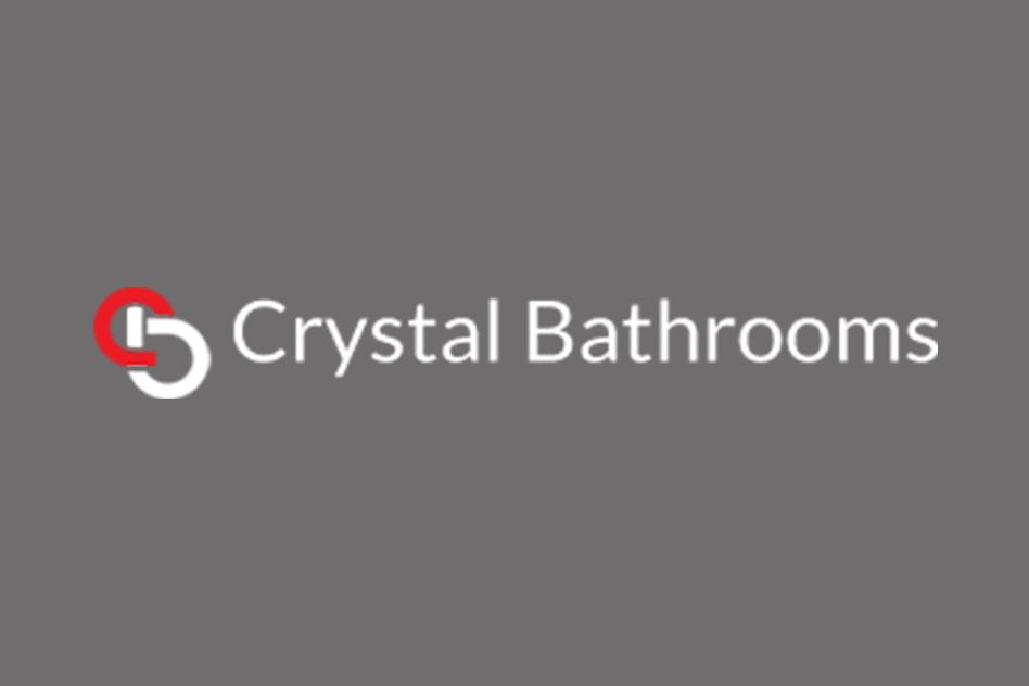 Crystal Bathrooms Sydney