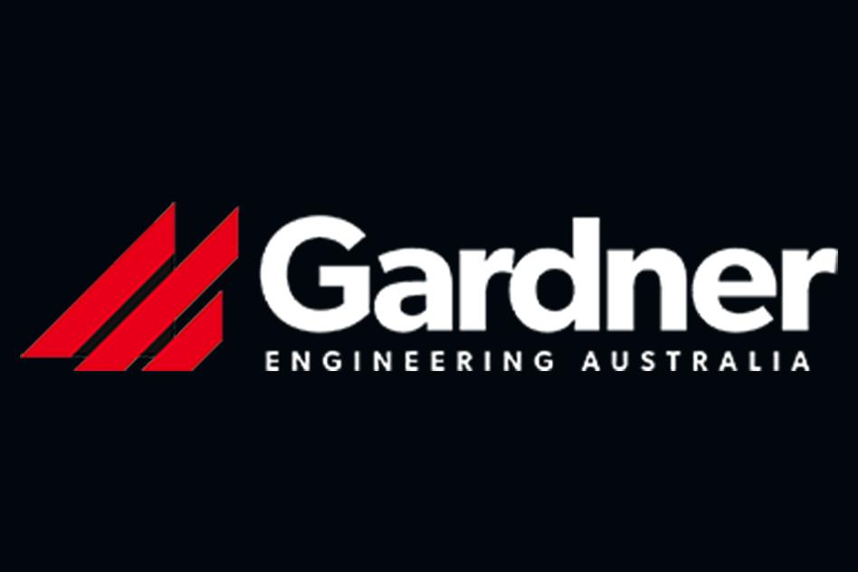 Gardner Engineering Australia