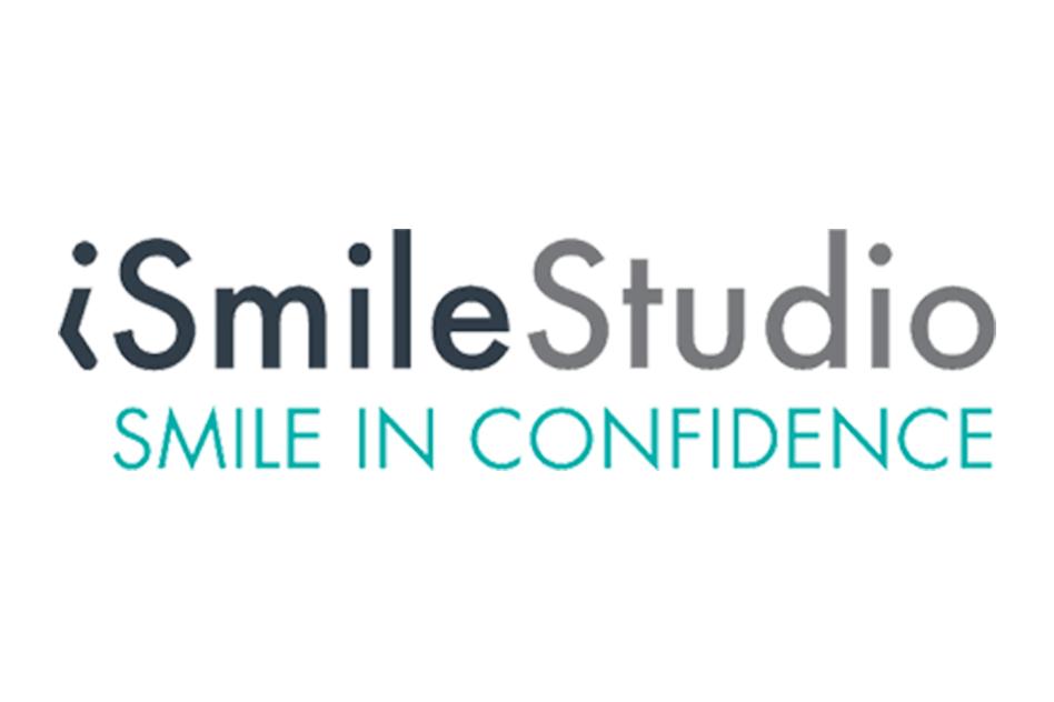 Ismile Studio