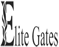 Elite Gates