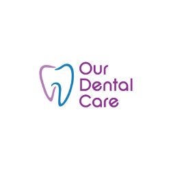Our Dental Care