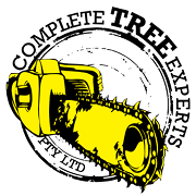 Complete Tree Experts