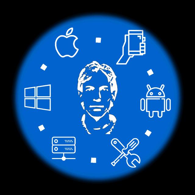 Across Technologies