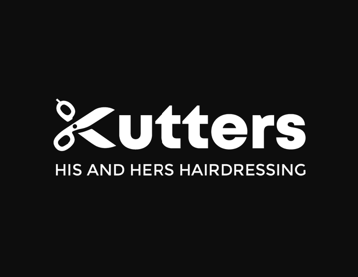 Cutters His & Hers Hairdressing
