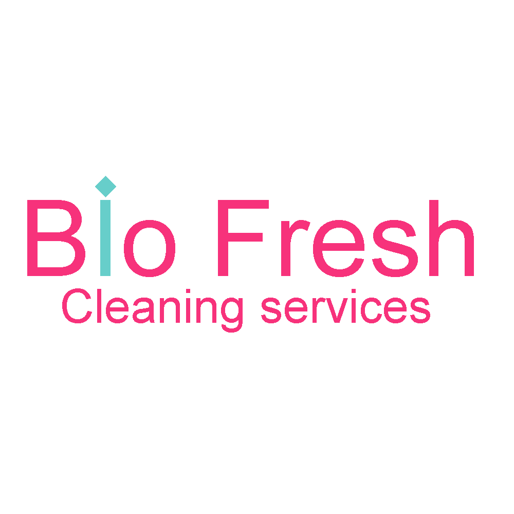 Bio Fresh Cleaning Services - Carpet Cleaning Melbourne