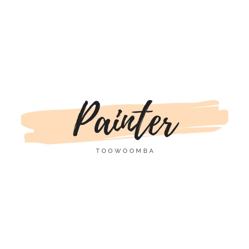 Painting Services Toowoomba