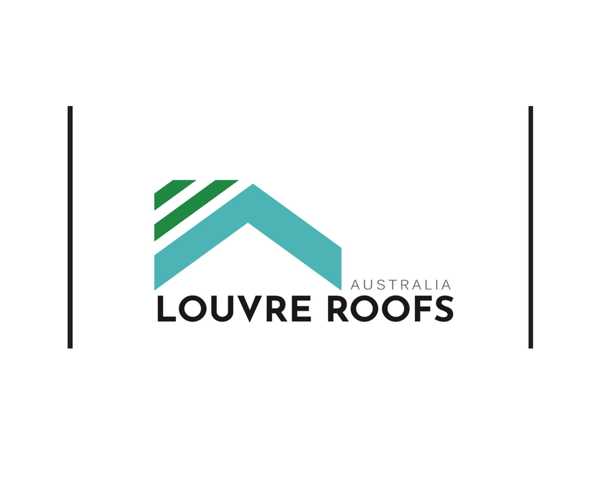Louvre Roofs Australia
