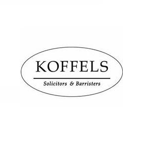 Koffels Pty Ltd