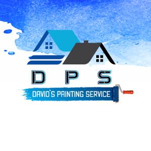 David's Painting Service