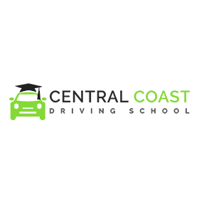 Central Coast Driving School