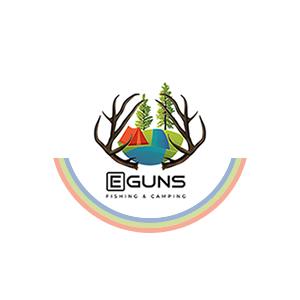 E Guns Fishing And Camping