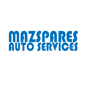 Mazspares Auto Services Pty ltd